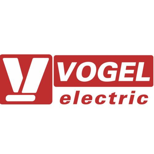 Vogel electric
