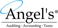 Angel's Auditing ● Accounting ● Taxes